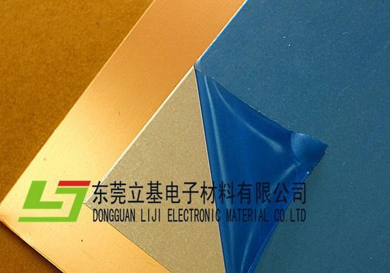 中高导热铝基覆铜板 (4)